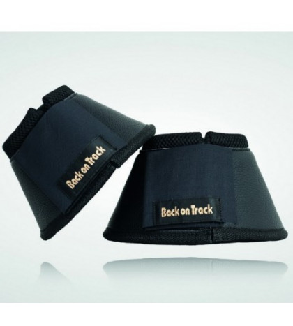 Bell Boots Back on Track ®