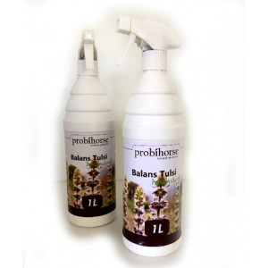 Balans Tulsi Spray, 1000 ml