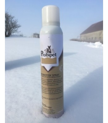 Probipet Spray, 150 ml