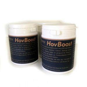 Hovboost Probihorse, 250 g