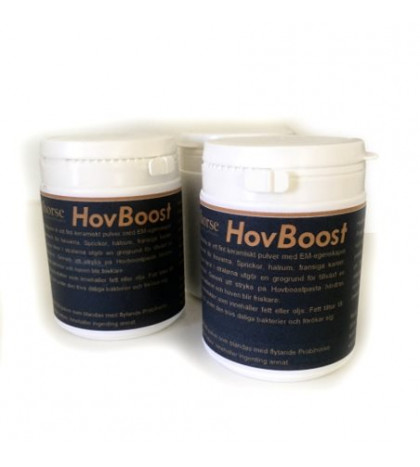 Hovboost Probihorse, 125 g