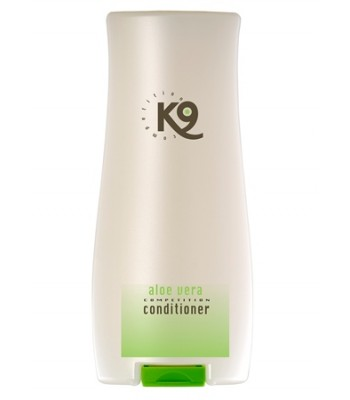 K9 Aloe Vera Conditioner, 300 ml