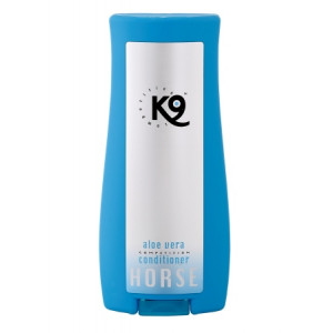 K9 Horse Aloe Vera Conditioner, 300 ml