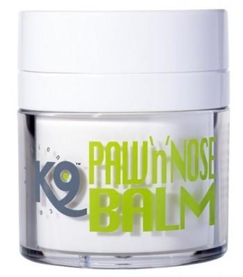 K9 Paw`n´Nose Balm, 50 ml