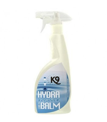 K9 Horse Hydra Keratin+ Leave-In Balm, 500 ml