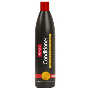 Trikem Conditioner, 500 ml