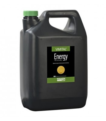 Vimital Energy Pro Balance, 2500 ml